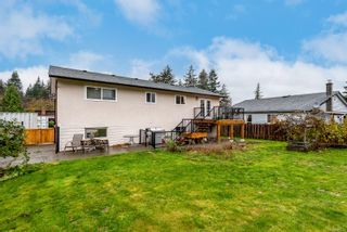 Photo 4: 1108 Sitka Ave in : CV Courtenay East House for sale (Comox Valley)  : MLS®# 860213