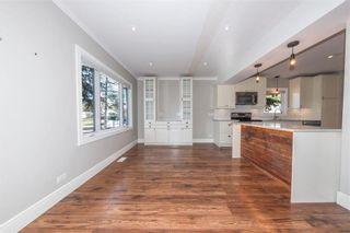 Photo 10: 37 Miramar Road in Winnipeg: Charleswood Residential for sale (1G)  : MLS®# 202124309