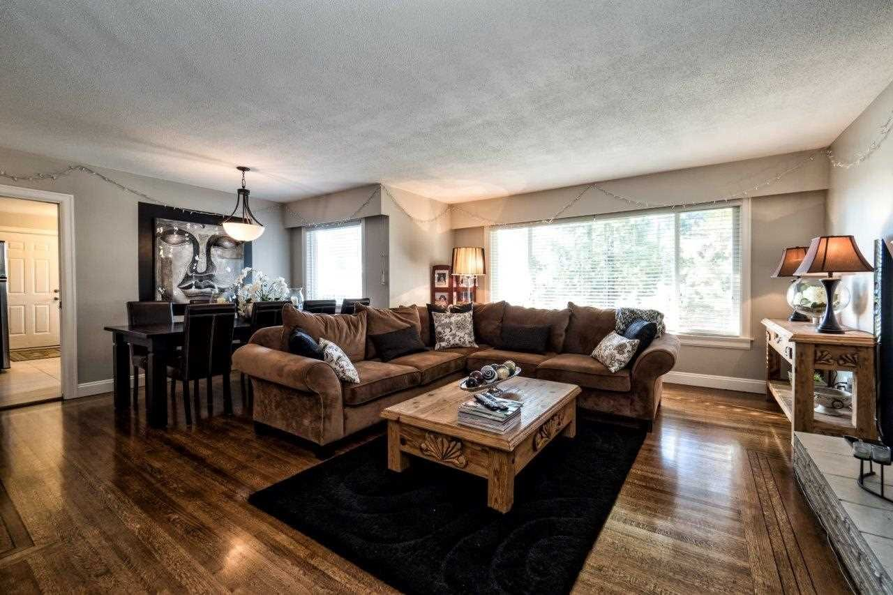 Photo 9: Photos: 1436 WILLIAM Avenue in North Vancouver: Boulevard House for sale : MLS®# R2015492