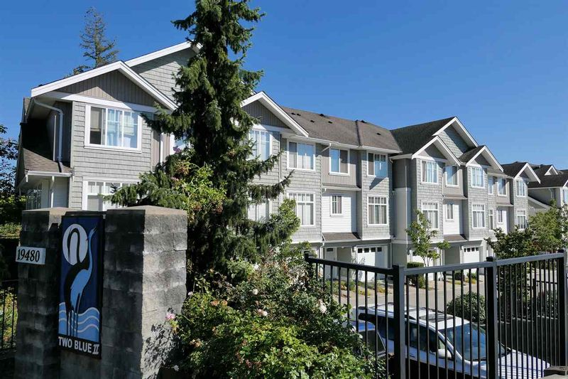 FEATURED LISTING: 66 - 19480 66 Avenue Surrey