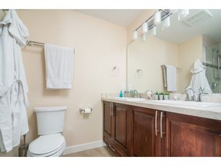 """Photo 12: B226 20716 WILLOUGHBY TOWN CENTRE Drive in Langley: Willoughby Heights Condo for sale in """"YORKSON DOWNS"""" : MLS®# R2455627"""