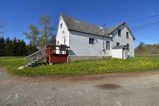 Photo 2: 6166 HIGHWAY 101 in Ashmore: 401-Digby County Residential for sale (Annapolis Valley)  : MLS®# 202112344
