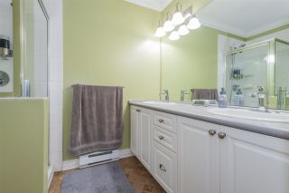 """Photo 29: 23 6555 192A Street in Surrey: Clayton Townhouse for sale in """"CARLISLE AT SOUTHLANDS"""" (Cloverdale)  : MLS®# R2562434"""