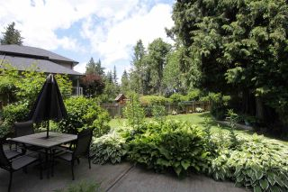 """Photo 17: 21027 46 Avenue in Langley: Brookswood Langley House for sale in """"Cedar Ridge"""" : MLS®# R2179248"""