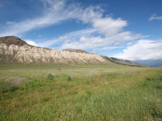 Photo 2: 2511 E SHUSWAP ROAD in : South Thompson Valley Lots/Acreage for sale (Kamloops)  : MLS®# 135236