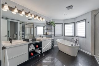 Photo 26: 642 Woodbriar Place SW in Calgary: Woodbine Detached for sale : MLS®# A1078513