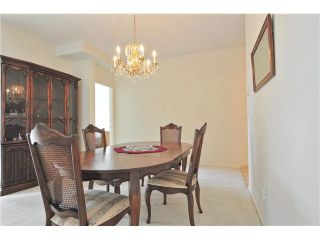 """Photo 5: 303 1705 MARTIN Drive in Surrey: Sunnyside Park Surrey Condo for sale in """"SOUTHWYND"""" (South Surrey White Rock)  : MLS®# F1420126"""