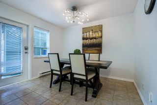 "Photo 11: 40 12449 191 Street in Pitt Meadows: Mid Meadows Townhouse for sale in ""WINDSOR CROSSING"" : MLS®# R2547271"