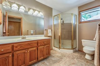 Photo 19: 25205 Bearspaw Place in Rural Rocky View County: Rural Rocky View MD Detached for sale : MLS®# A1121781