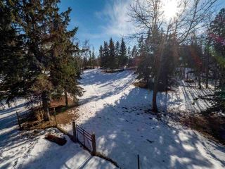 Photo 25: 5 26414 TWP RD 515 A: Rural Parkland County House for sale : MLS®# E4229989