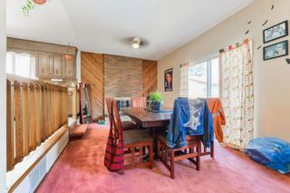 Photo 12: 10220 166 Avenue in Edmonton: Zone 27 House for sale : MLS®# E4252052