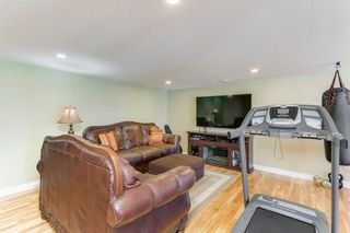 Photo 31: 1321 PRAIRIE SPRINGS Park SW: Airdrie Detached for sale : MLS®# A1066683