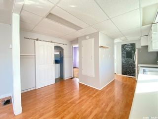 Photo 16: 319 Railway Avenue in Outlook: Residential for sale : MLS®# SK872424