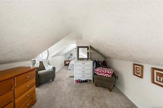 Photo 20: 1314 Lang St in : Vi Mayfair House for sale (Victoria)  : MLS®# 845599