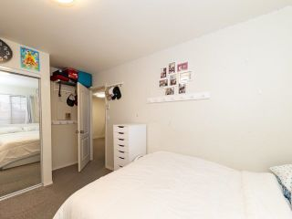 """Photo 14: 303 1009 HOWAY Street in New Westminster: Uptown NW Condo for sale in """"HUNTINGTON WEST"""" : MLS®# R2605400"""