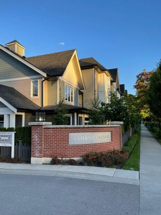 """Photo 11: 21 8050 204 Avenue in Langley: Willoughby Heights Townhouse for sale in """"Ashbury & Oak"""" : MLS®# R2587846"""