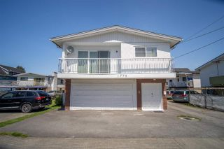 Main Photo: 1773 E 28TH Avenue in Vancouver: Victoria VE House for sale (Vancouver East)  : MLS®# R2592589