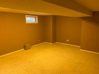Photo 19: 18920 97 Avenue in Edmonton: Zone 20 House for sale : MLS®# E4265986