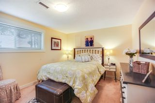Photo 19: 5367 Lost Lake Rd in : Na North Nanaimo House for sale (Nanaimo)  : MLS®# 868795