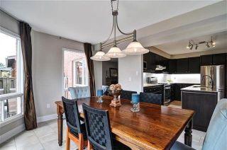 Photo 8: 60 Durness Avenue in Toronto: Rouge E11 House (2-Storey) for sale (Toronto E11)  : MLS®# E4244551