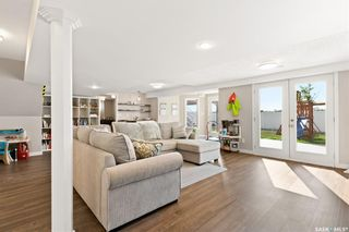 Photo 35: 3630 SELINGER Crescent in Regina: Richmond Place Residential for sale : MLS®# SK863295