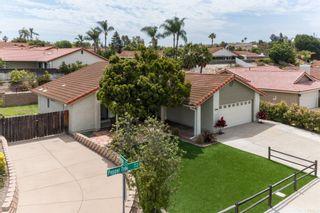 Photo 29: 2704 Pepper Tree Dr in Oceanside: Residential for sale (92056 - Oceanside)  : MLS®# NDP2107560