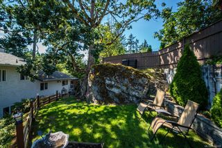 Photo 30: 600 Phelps Ave in Langford: La Thetis Heights House for sale : MLS®# 844068
