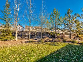 Photo 35: 26 TUSSLEWOOD View NW in Calgary: Tuscany Detached for sale : MLS®# C4296566