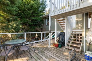 Photo 34: 3273 Telescope Terr in : Na Departure Bay House for sale (Nanaimo)  : MLS®# 865981