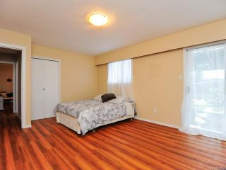 Photo 17: 4812 N Island Hwy in COURTENAY: CV Courtenay City House for sale (Comox Valley)  : MLS®# 779950