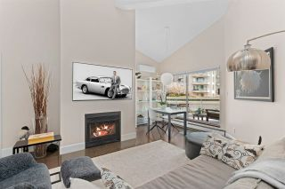 """Photo 10: 3301 33 CHESTERFIELD Place in North Vancouver: Lower Lonsdale Condo for sale in """"HARBOURVIEW PARK"""" : MLS®# R2564646"""