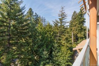 Photo 13: 312 611 Brookside Rd in VICTORIA: Co Latoria Condo for sale (Colwood)  : MLS®# 796459