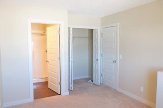Photo 21: 1419 CUNNINGHAM Drive in Edmonton: Zone 55 Townhouse for sale : MLS®# E4239672