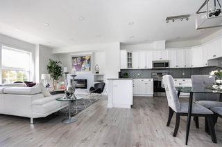 Photo 7: 1A 210 Main Street in Selkirk: R14 Condominium for sale : MLS®# 202124886