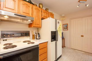 Photo 14: 4494 Majestic Dr in VICTORIA: SE Gordon Head House for sale (Saanich East)  : MLS®# 829129