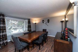 Photo 18: 5219 142 Street in Edmonton: Zone 14 House for sale : MLS®# E4243066