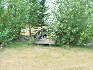 Photo 37: RM of Hearts Hill 9.99 Acres in Heart's Hill: Residential for sale (Heart's Hill Rm No. 352)  : MLS®# SK866598