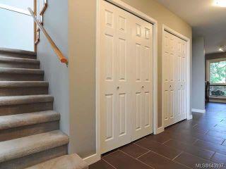 Photo 20: 860 Kelsey Crt in COMOX: CV Comox (Town of) House for sale (Comox Valley)  : MLS®# 643937