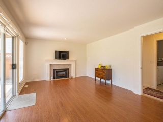 Photo 17: 4516 217A Street in Langley: Murrayville House for sale : MLS®# R2570732