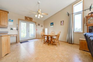 Photo 11: 1114A Highway 16: Rural Parkland County House for sale : MLS®# E4260239