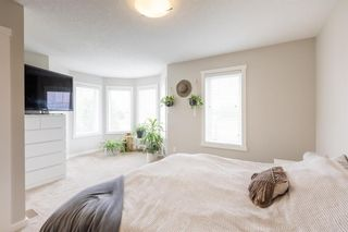 Photo 14: 1310 2400 Ravenswood View SE: Airdrie Row/Townhouse for sale : MLS®# A1131588