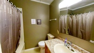 Photo 11: 5 Connaught Place in Pinawa: R18 Residential for sale : MLS®# 202118519