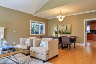 Photo 3: 3271 W 35TH Avenue in Vancouver: MacKenzie Heights House for sale (Vancouver West)  : MLS®# R2045790