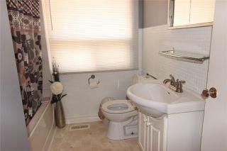 Photo 8: 575 James Street in Brock: Beaverton House (Bungalow-Raised) for sale : MLS®# N3460657