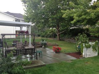 Photo 5: 382 Whitman Road in Kelowna: North Glenmore House for sale (Central Okanagan)  : MLS®# 10070502