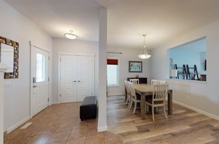 Photo 16: 8528 20 Avenue in Edmonton: Zone 53 House for sale : MLS®# E4245661