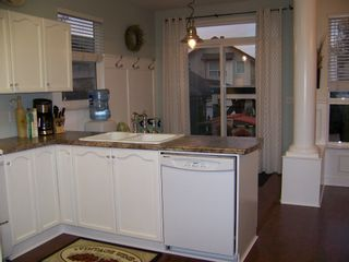 """Photo 20: 20625 86A Avenue in Langley: Walnut Grove House for sale in """"Discovery Town"""" : MLS®# F1103087"""