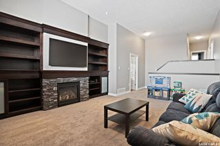 Photo 16: 3837 Goldfinch Way in Regina: The Creeks Residential for sale : MLS®# SK841900