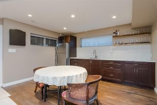 """Photo 24: 9018 217 STREET Street in Langley: Walnut Grove House for sale in """"MADISON PARK"""" : MLS®# R2481351"""