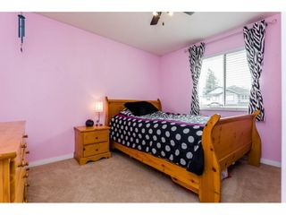 Photo 11: 20285 CHIGWELL Street in Maple Ridge: Southwest Maple Ridge House for sale : MLS®# R2193938